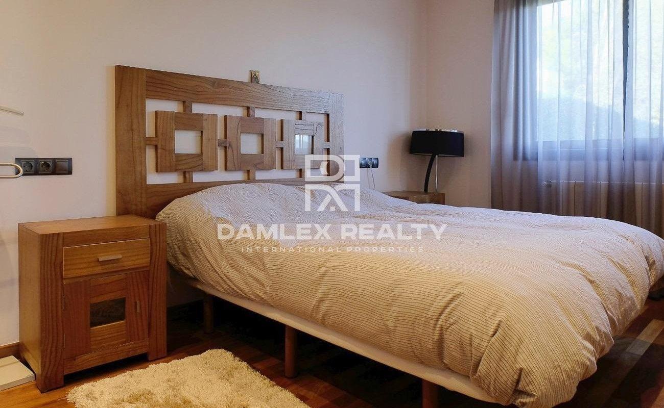 Haus zu verkaufen in Lloret de Mar, 5 schlafzimmer, Grundstücksgrösse 700 m2