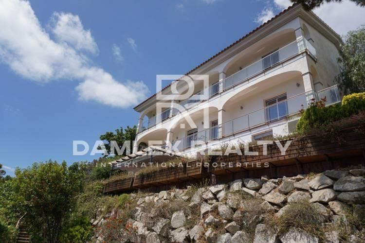 Haus zu verkaufen in Premia de Dalt, 4 schlafzimmer, Grundstücksgrösse 1148 m2