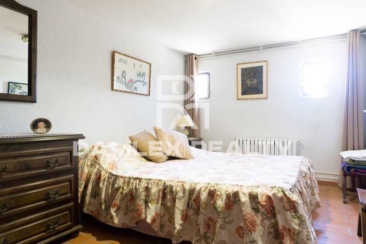 Haus zu verkaufen in Alella, 5 schlafzimmer, Grundstücksgrösse 1000 m2