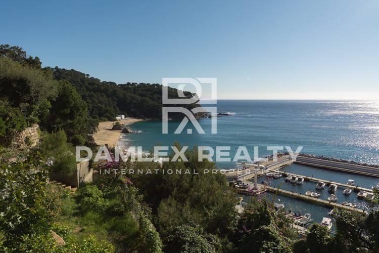 Haus zu verkaufen in Lloret de Mar, 4 schlafzimmer, Grundstücksgrösse 916 m2