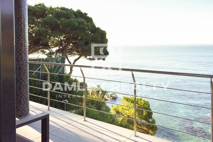 Haus zu verkaufen in Lloret de Mar, 6 schlafzimmer, Grundstücksgrösse 766 m2