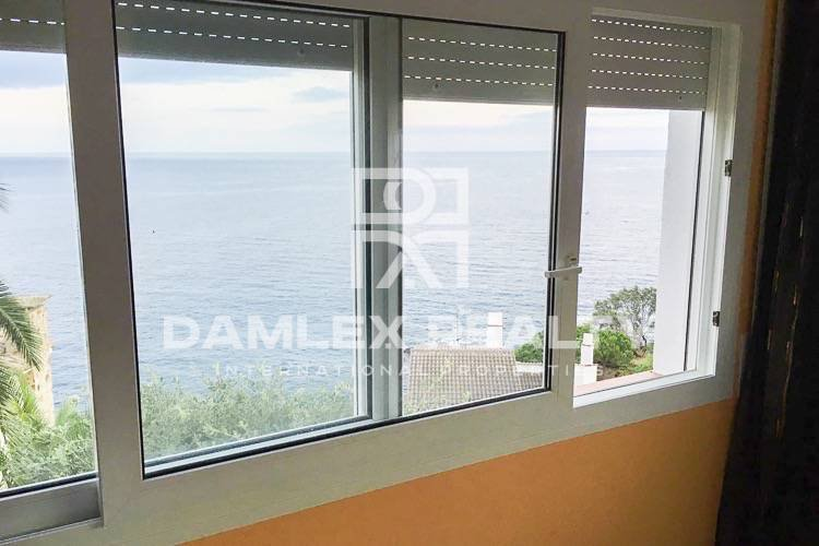 Haus zu verkaufen in Lloret de Mar, 5 schlafzimmer, Grundstücksgrösse 1740 m2