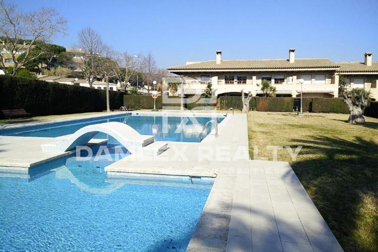 """Haus zu verkaufen in S""""Agaró, 3 schlafzimmer, Grundstücksgrösse  m2"""