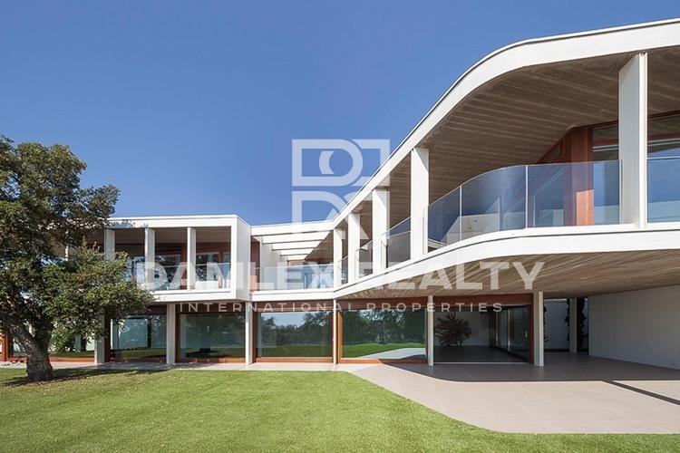 """Haus zu verkaufen in Platja d""""Aro, 4 schlafzimmer, Grundstücksgrösse 2564 m2"""