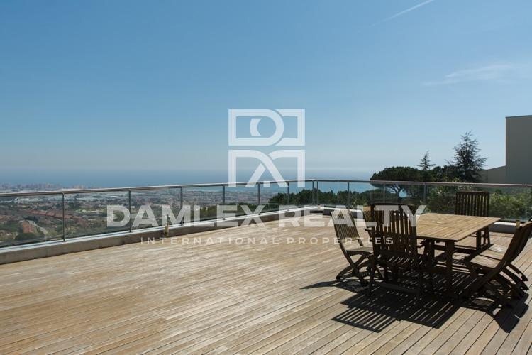Haus zu verkaufen in Premia de Dalt, 4 schlafzimmer, Grundstücksgrösse 1050 m2