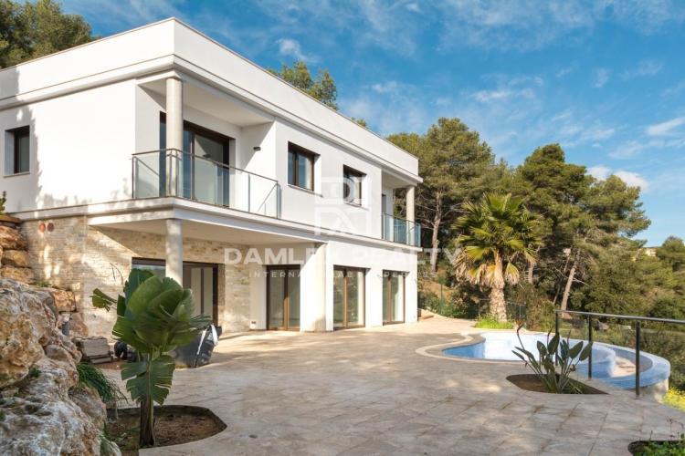 Haus zu verkaufen in Tossa de Mar, 3 schlafzimmer, Grundstücksgrösse 848 m2