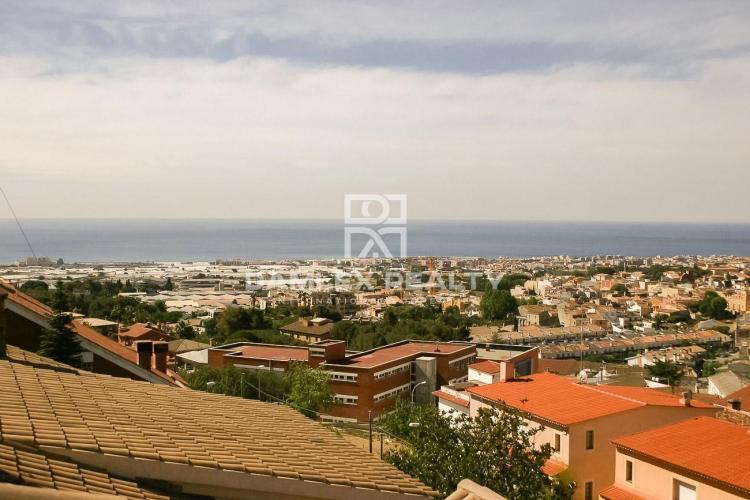 Haus zu verkaufen in Vilassar de Dalt, 6 schlafzimmer, Grundstücksgrösse 502 m2
