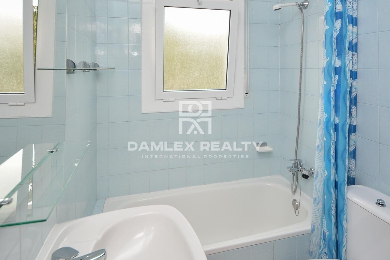 Haus zu verkaufen in Lloret de Mar, 3 schlafzimmer, Grundstücksgrösse 650 m2