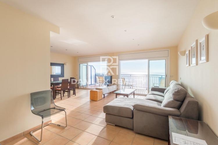 Wohnung, 6 schlafzimmer, zu verkaufen in Calonge, Costa Brava