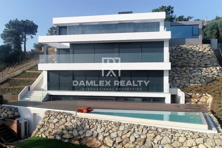 Haus zu verkaufen in Begur, 4 schlafzimmer, Grundstücksgrösse 1000 m2