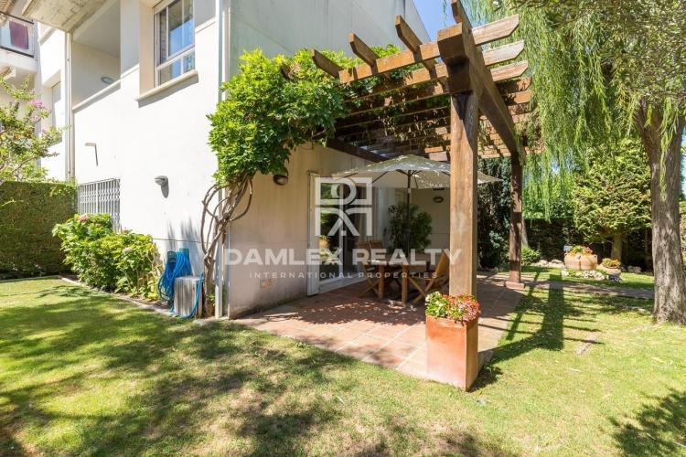 """Haus zu verkaufen in S""""Agaró, 4 schlafzimmer, Grundstücksgrösse  m2"""