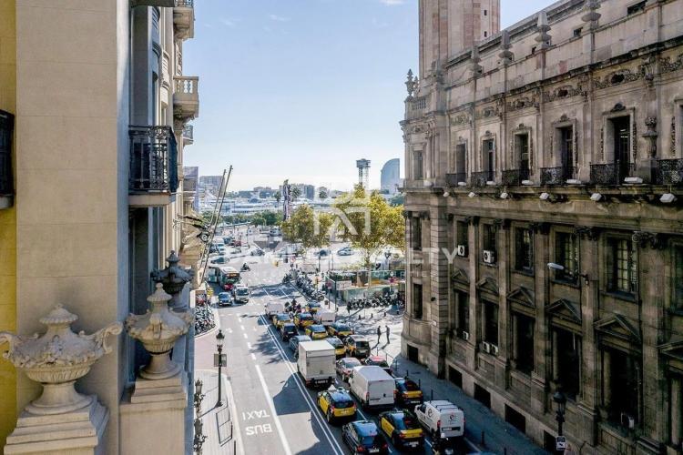 Wohnung, 2 schlafzimmer, zu verkaufen in Andere Stadtteile Barcelona, Wohnung in Barcelona