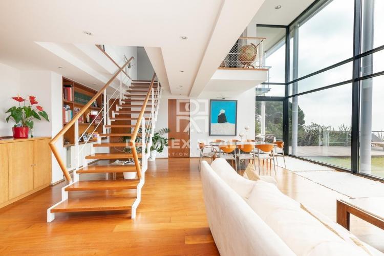 Haus zu verkaufen in Blanes, 6 schlafzimmer, Grundstücksgrösse 1000 m2