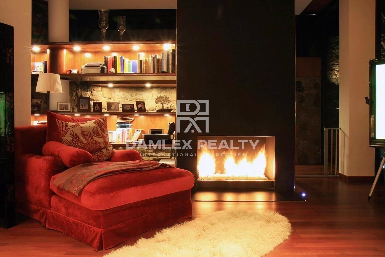 Haus zu verkaufen in Lloret de Mar, 6 schlafzimmer, Grundstücksgrösse 1660 m2