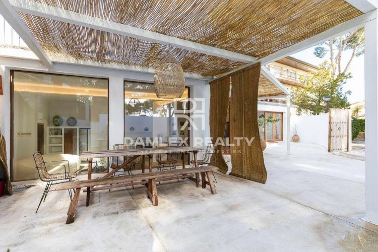 Haus zu verkaufen in Calella de Palafrugell, 2 schlafzimmer, Grundstücksgrösse 100 m2