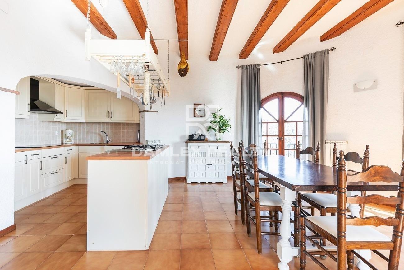 Haus zu verkaufen in Calonge, 3 schlafzimmer, Grundstücksgrösse 1503 m2